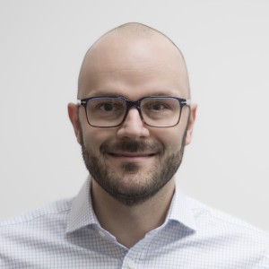 MUDr. Marek Peterka