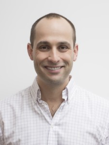 Doc. MUDr. Petr Zeman, Ph.D., MBA